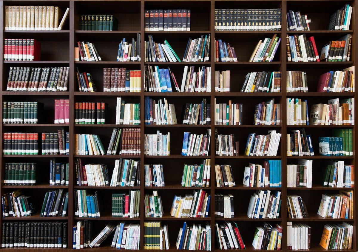 Image du domaine de l'Éducation. Eu Coordination agence de traduction de documents pour l'Éducation