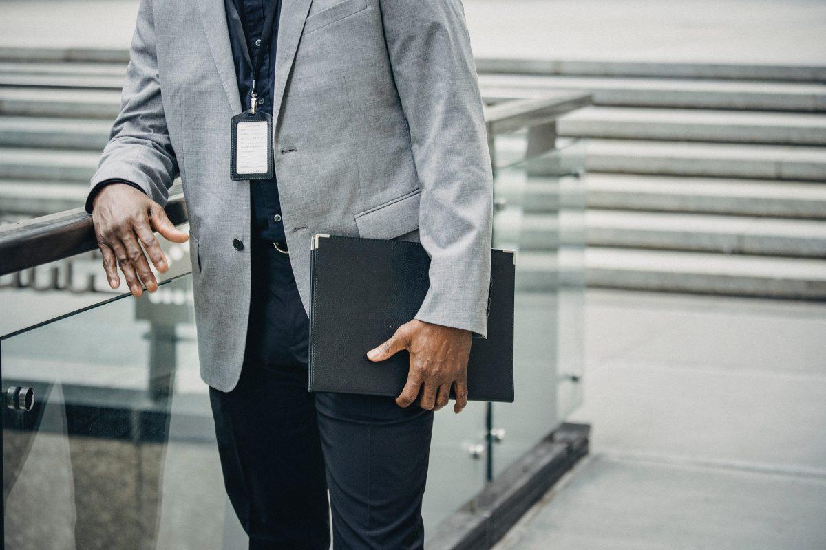Image du domaine Commercial. Eu Coordination agence de traduction de documents pour le Commerce.