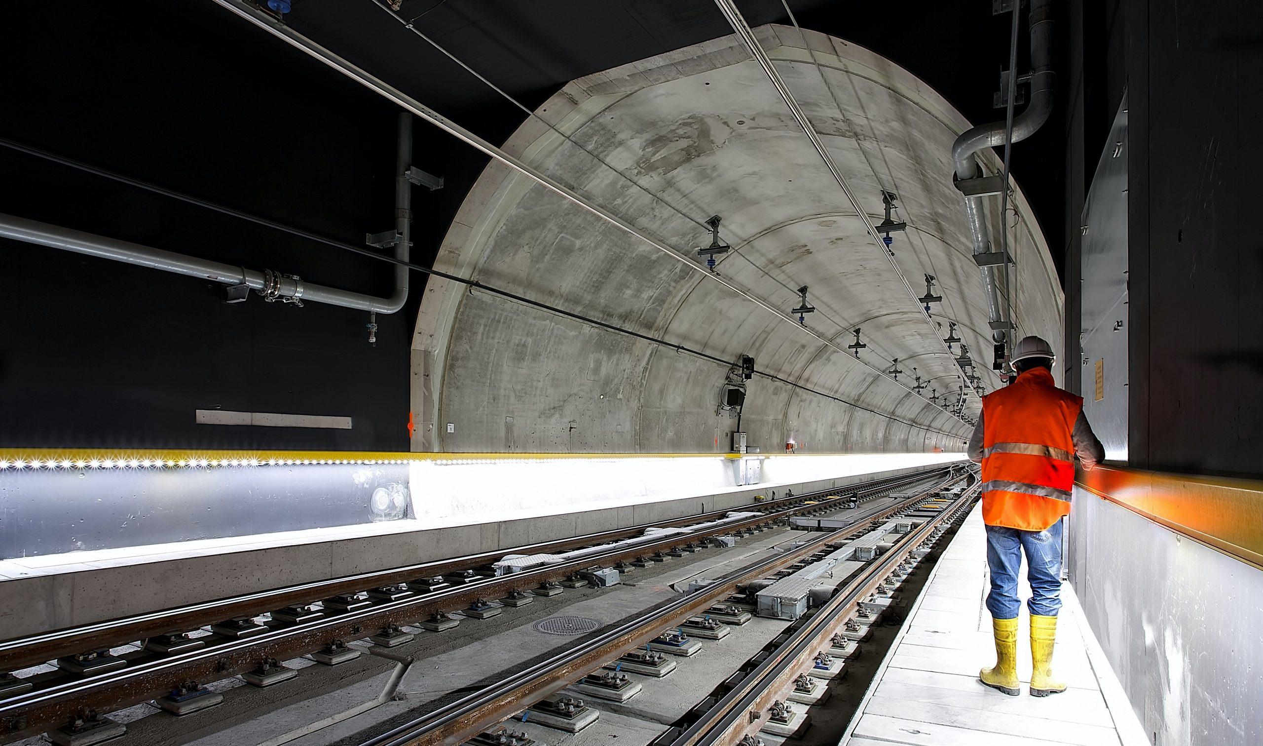 Image du domaine de l'Ingénierie. Eu Coordination agence de traduction de documents pour l'Ingénierie.