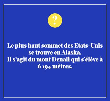 Illustration le saviez-vous en Français Canadien. Eu Coordination agence de traduction de/vers l'Anglais Américain