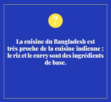 Illustration le saviez-vous en Bengali. Eu Coordination agence de traduction de/vers le Bengali.