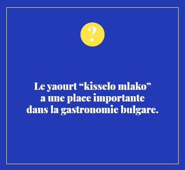 Illustration le saviez-vous en Bulgare. Eu Coordination agence de traduction de/vers le Bulgare.