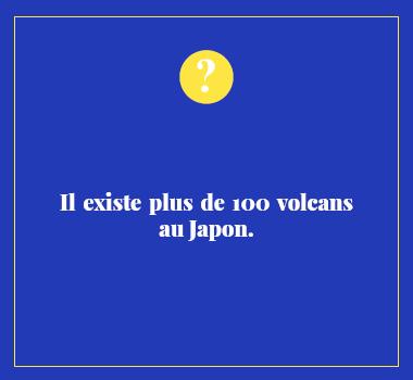 Illustration le saviez vous en Japonais. Eu Coordination agence de traduction de/vers le Japonais.