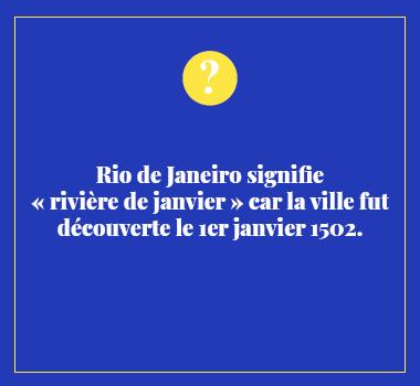 Illustration proverbe en Portugais Brésilien. Eu Coordination agence de traduction de/vers le Portugais Brésilien.