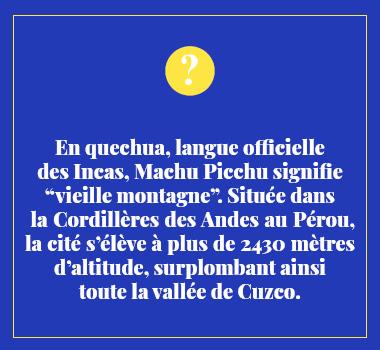 Illustration proverbe en Quechua. Eu Coordination agence de traduction de/vers le Quechua.