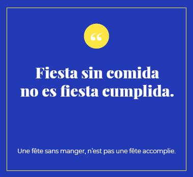 Illustration le saviez-vous en Espagnol d'Amérique Latine. Eu Coordination agence de traduction de/vers l'Espagnol d'Amérique Latine.