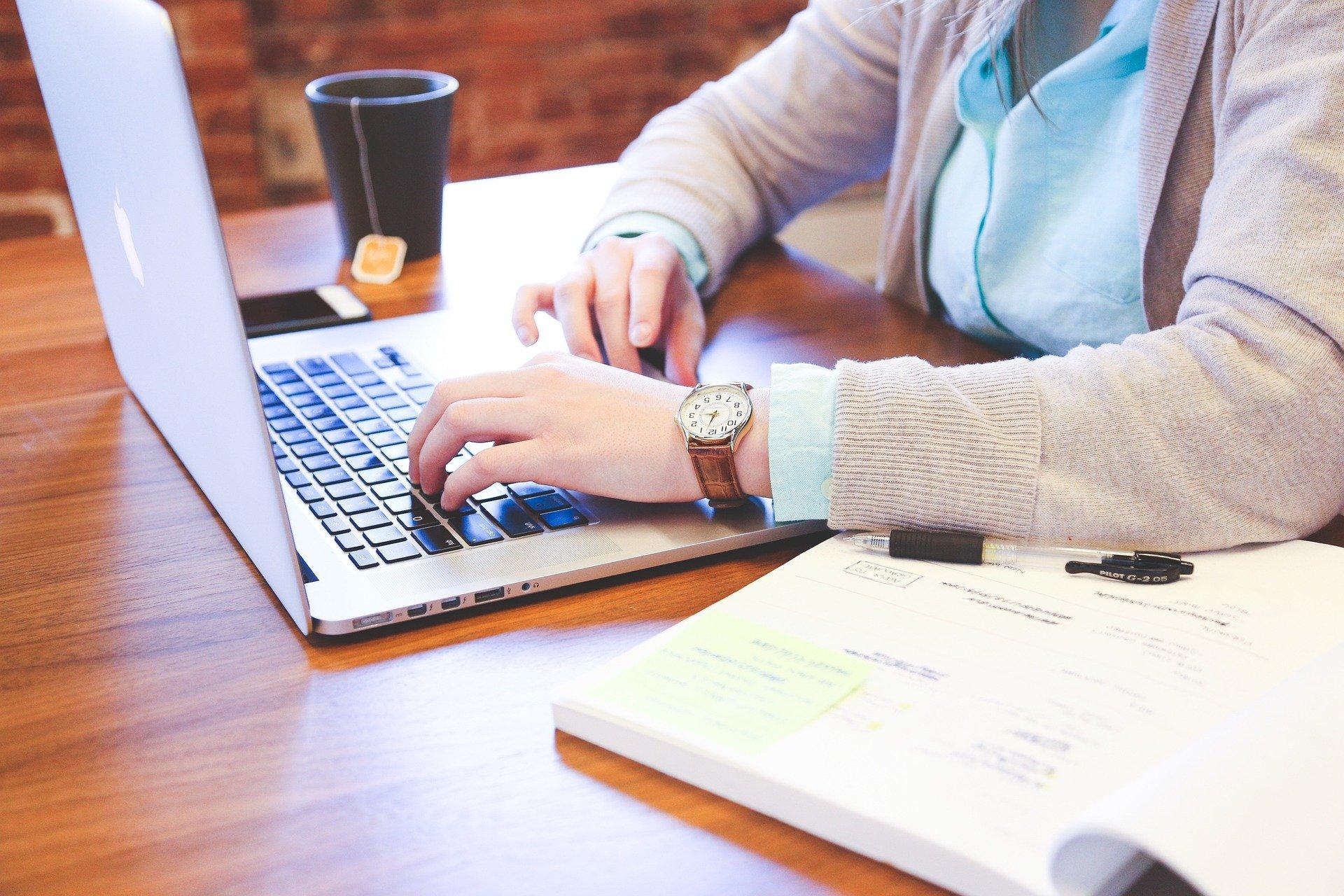 La Transcription de vos vidéos produits, marketing etc. avec Eu Coordination, agence de Traduction et d'Interprétation.