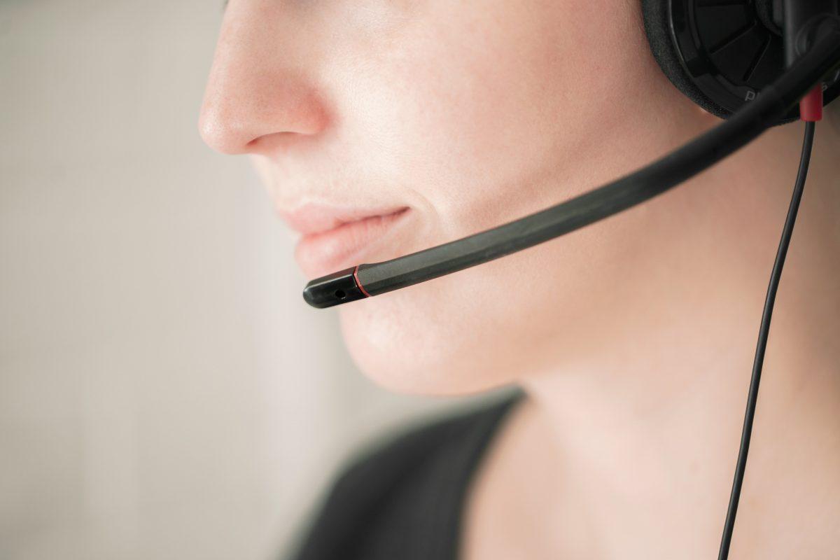 L'Interprétation Simultanée avec Eu Coordination, agence de Traduction et d'Interprétation.