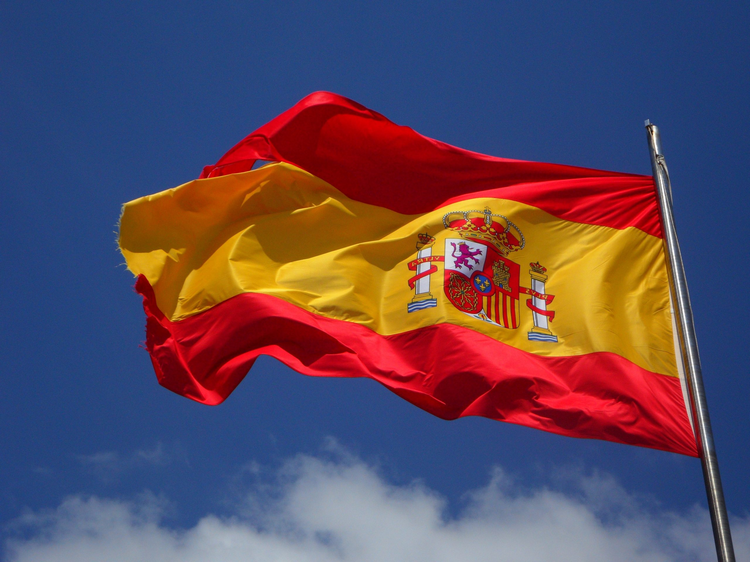 La Traduction de vos documents en Espagnol avec Eu Coordination, agence de Traduction et d'Interprétation.