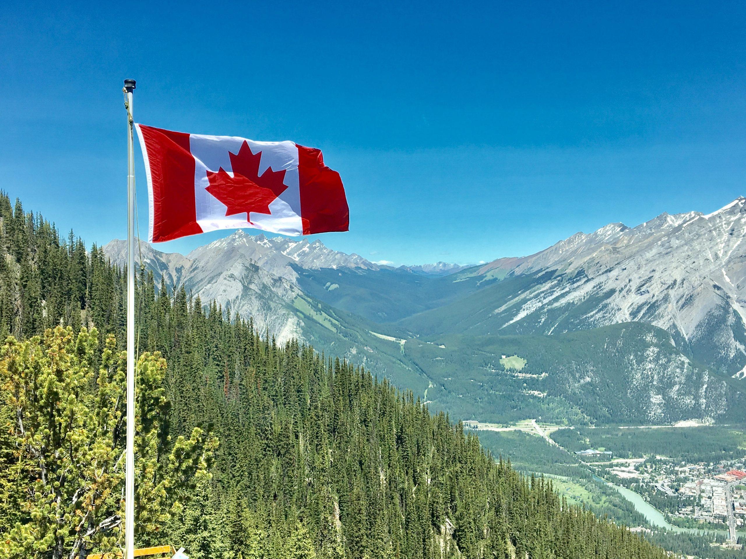 La Traduction de vos documents en Français Canadien avec Eu Coordination, agence de Traduction et d'Interprétation.