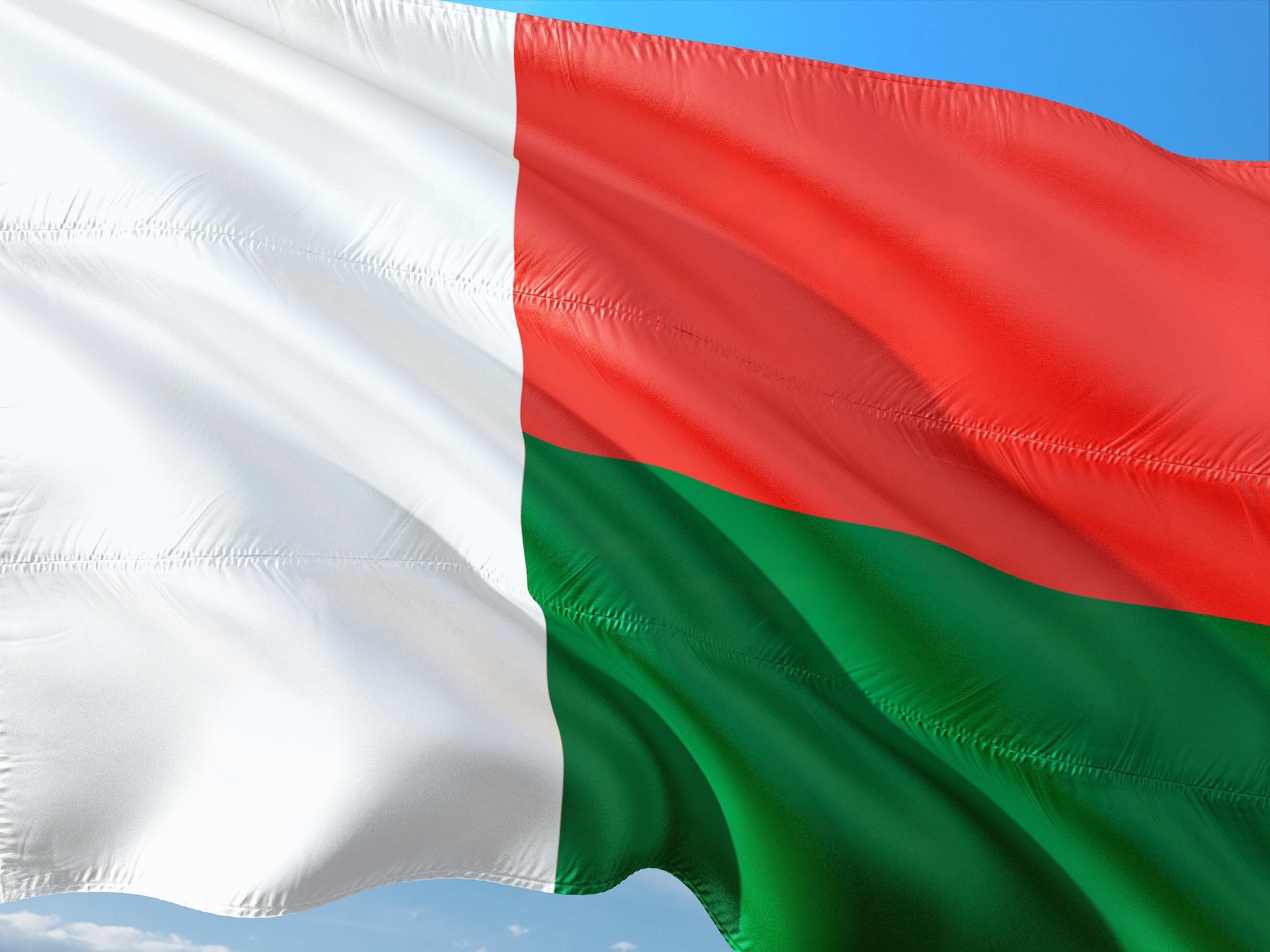 La Traduction de vos documents en Malgache avec Eu Coordination, agence de Traduction et d'Interprétation.