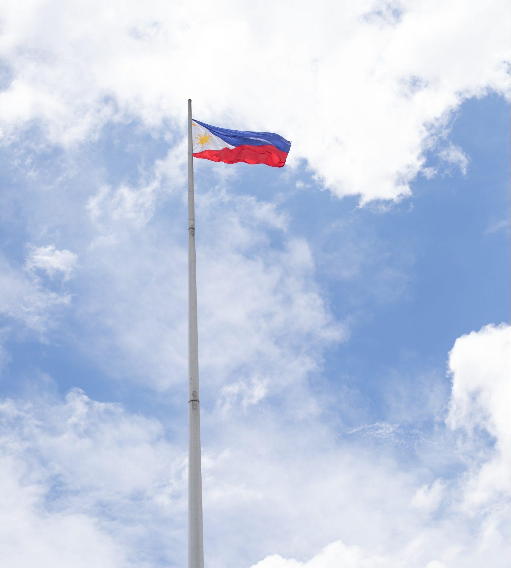 La Traduction de vos documents en Philippin avec Eu Coordination, agence de Traduction et d'Interprétation.