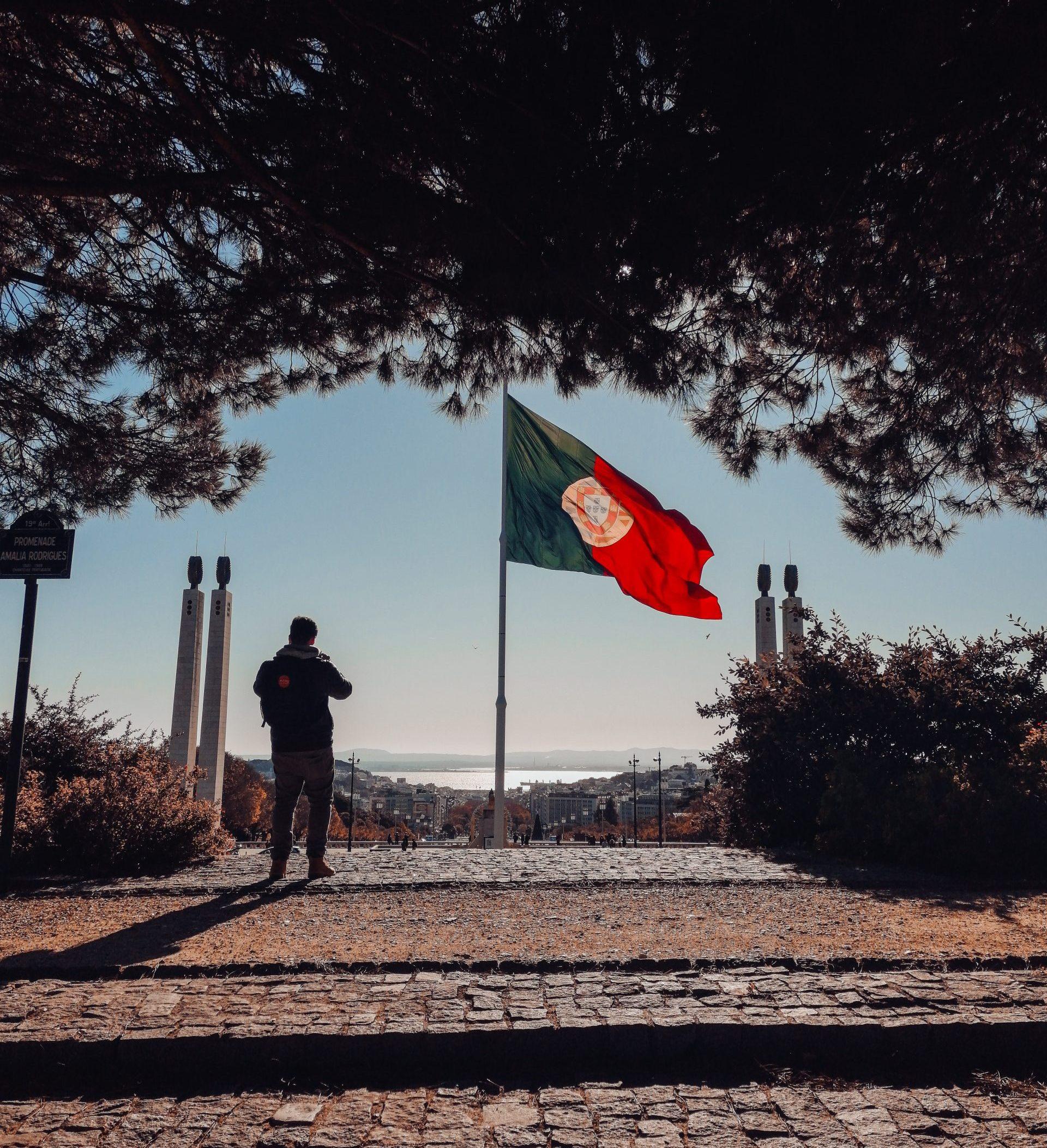 La Traduction de vos documents en Portugais avec Eu Coordination, agence de Traduction et d'Interprétation.