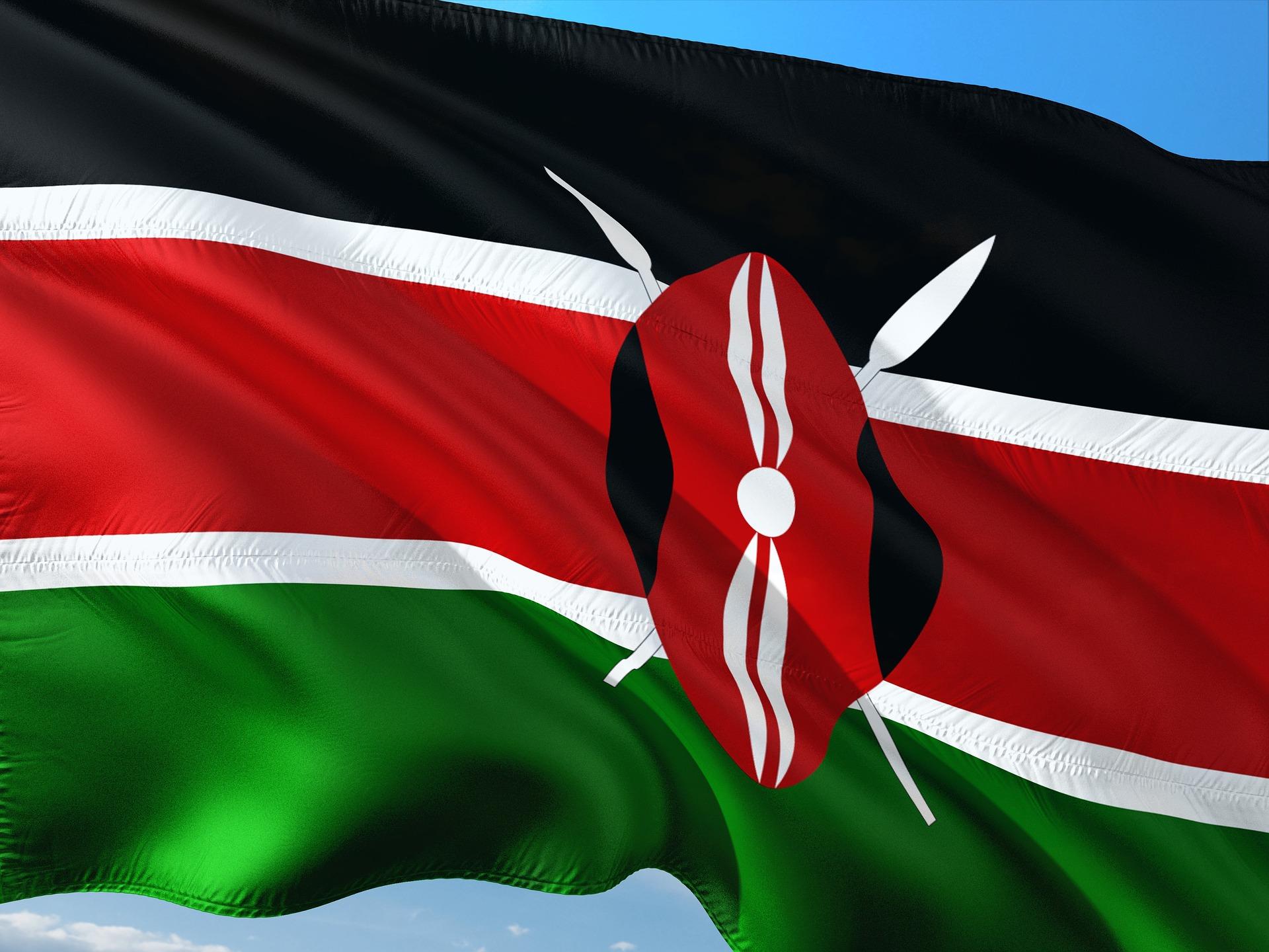 La Traduction de vos documents en Swahili avec Eu Coordination, agence de Traduction et d'Interprétation.