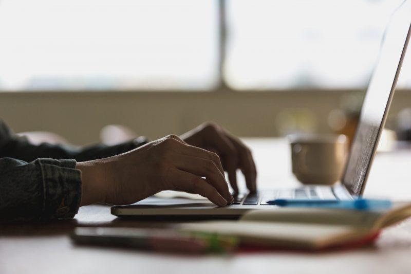 Les solutions de Traduction d'Eu Coordination, agence de Traduction et d'Interprétation.