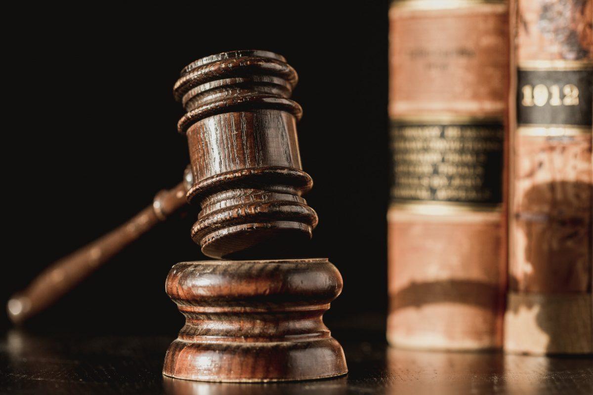 La Traduction Juridique avec Eu Coordination, agence de Traduction et d'Interprétation.