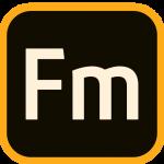 La Mise en Page Multilingue de vos contenus marketing etc. avec Framemaker, Eu Coordination, agence de Traduction et d'Interprétation.